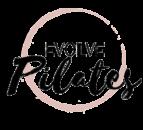 Evolve Pilates